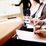 cursos-avanza-2012