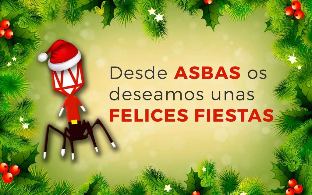 fago_christmas