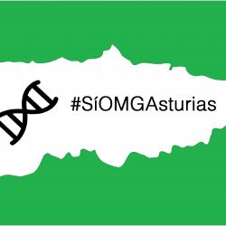 Asturias Si omg