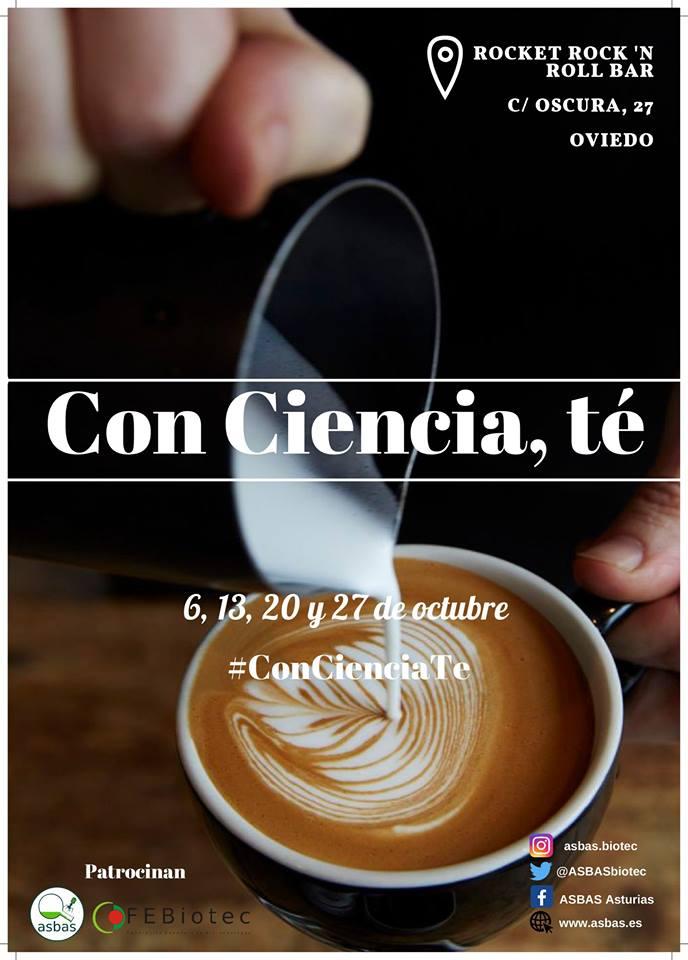 Cartel CCToctubre17